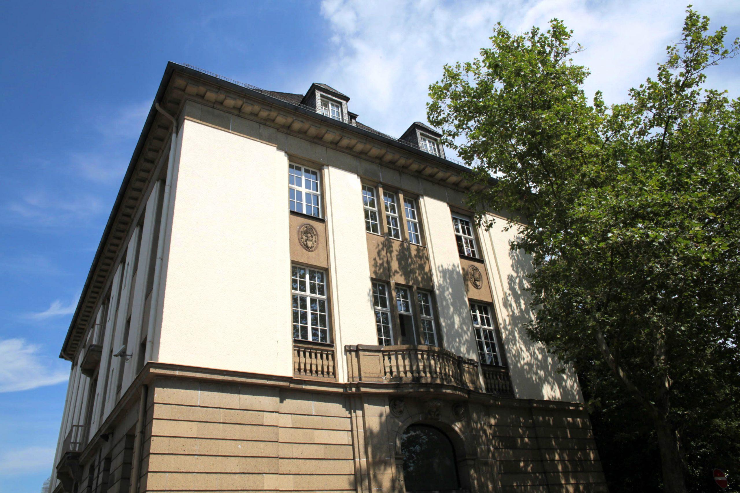 anwaltskanzlei-greilich-hirschmann-benedum-coll-giessen