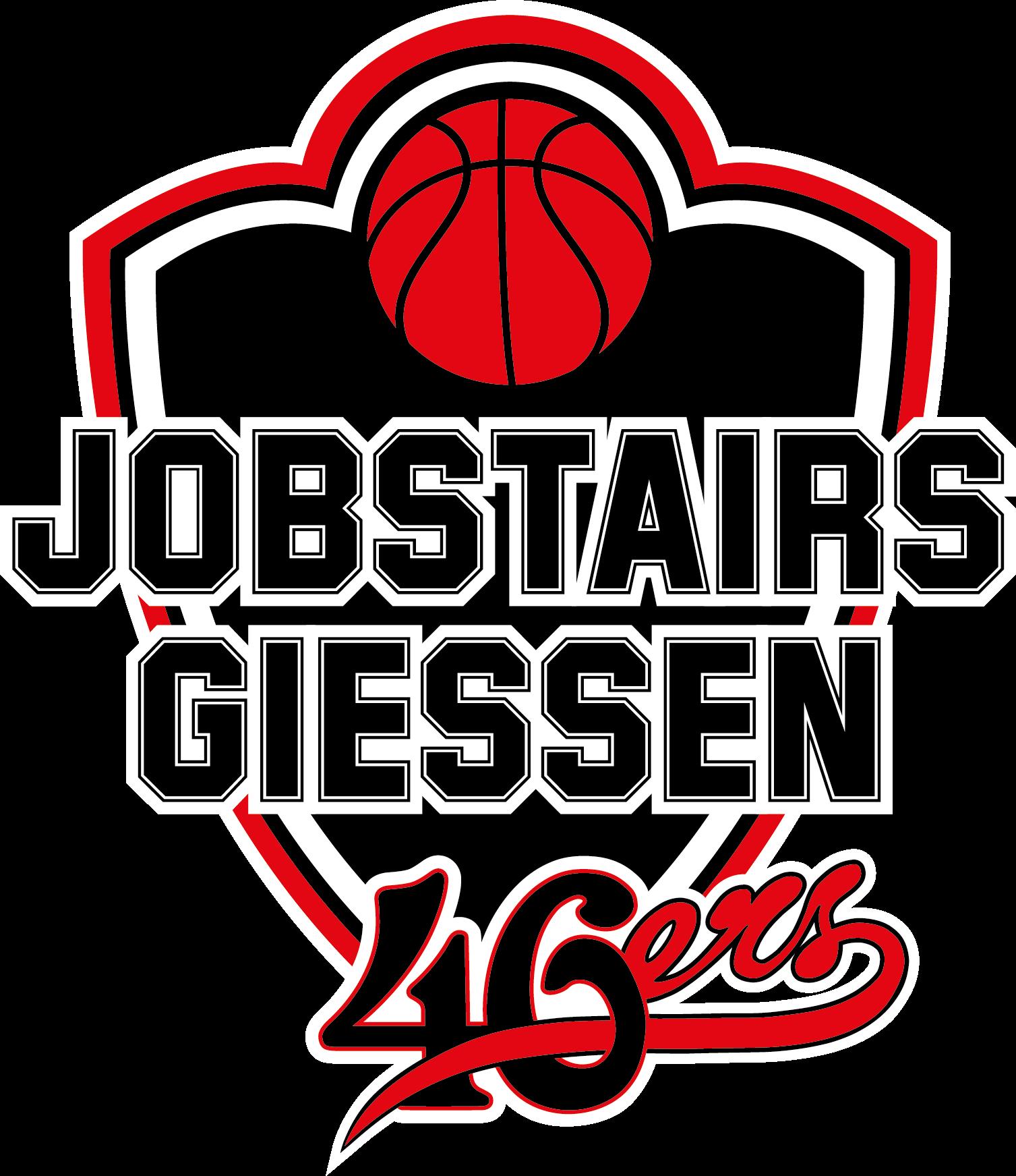 sponsoring-jobstairs-giessen-46er