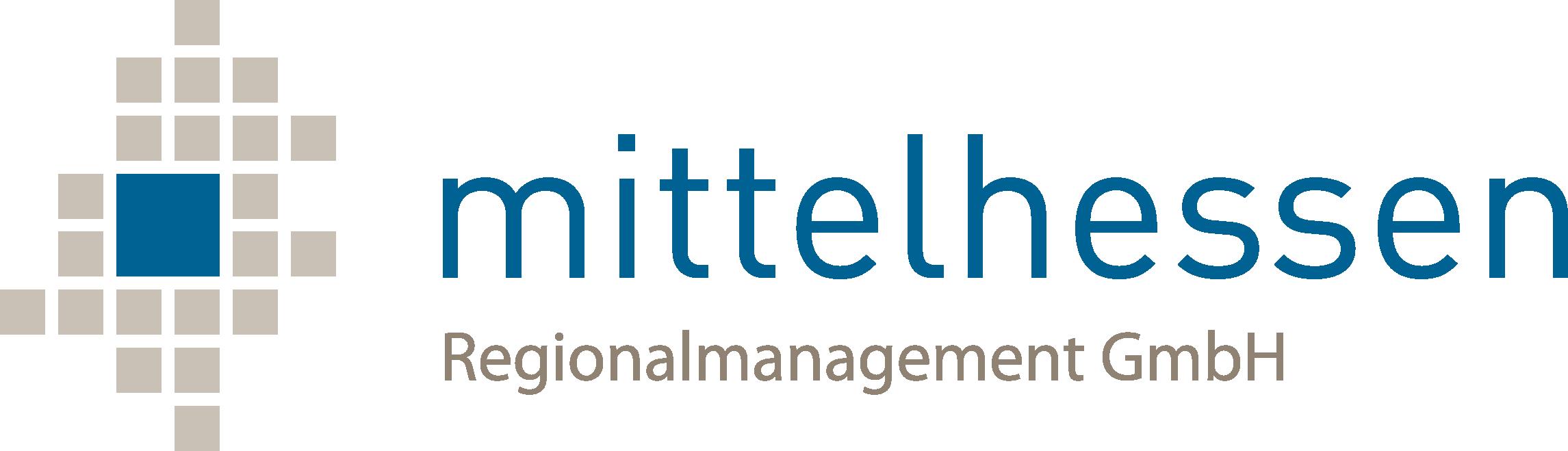 sponsoring-regionalmanagement-mittelhessen