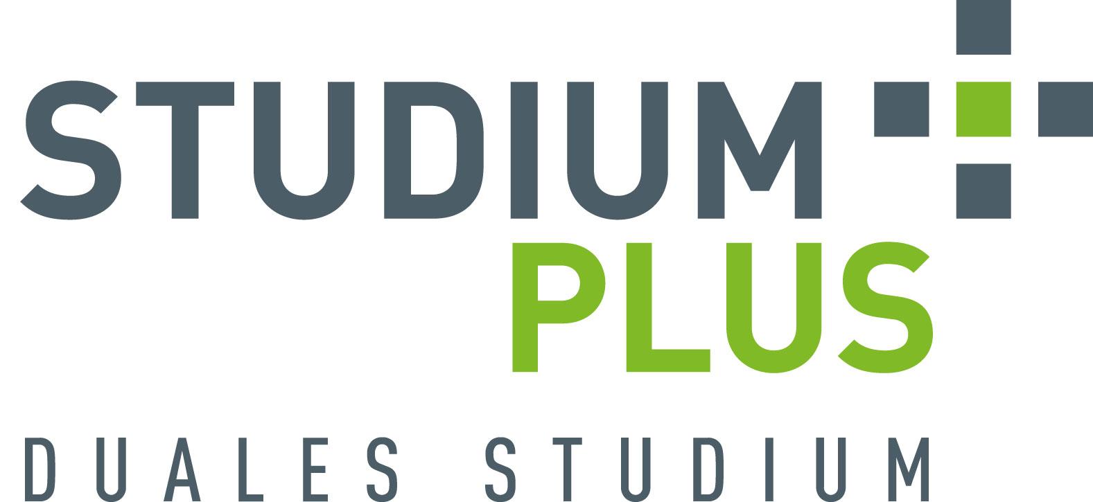 sponsoring-studium-plus